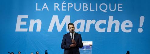 La République en marche échoue à remporter deux nouvelles mairies