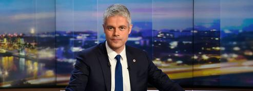 Guillaume Tabard : «Cinquante nuances de droite contre le patron des Républicains»