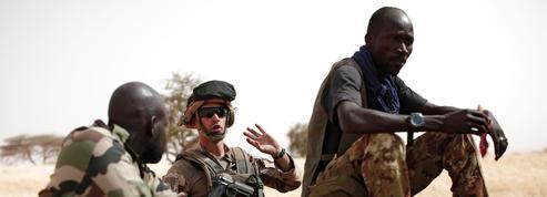 Les pays sahéliens se mobilisent face à l'union des djihadistes sous la bannière d'Aqmi