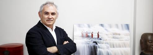Jean-François Rial (Voyageurs du monde): «En 2018, nos voyages seront 100% carbone neutre»