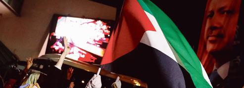 Erdogan cherche à s'imposer comme le nouveau leader de la cause palestinienne