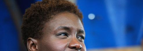 Le gouvernement demande le départ de Rokhaya Diallo du Conseil national du numérique