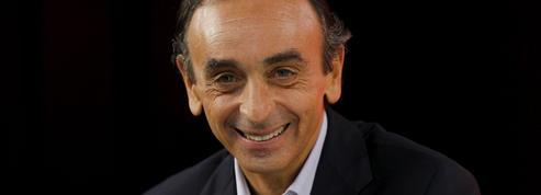 Éric Zemmour : «Les convergences inattendues de Claude Imbert et Élisabeth Lévy»