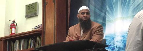 Un sulfureux imam salafiste à Marseille