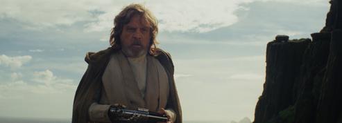 Figaro Live : Dix choses que vous ne saviez (peut-être) pas sur la saga Star Wars