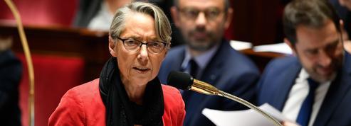Une future loi pour désenclaver la France en dix ans