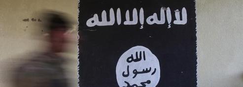 La France a identifié 150 à 200 «banquiers occultes» de l'État islamique