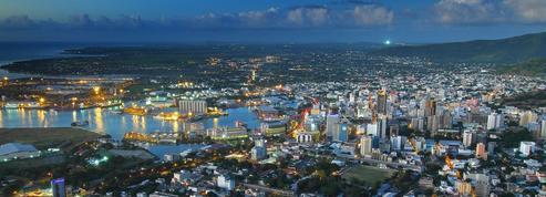 Île Maurice : Port-Louis, dans les pas d'une capitale métisse