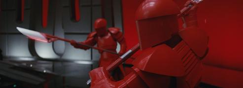 Le Japon, l'âme et le cœur de Star Wars