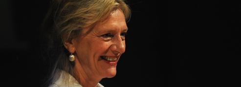 Je m'appelle Lucy Barton ,d'Elizabeth Strout: l'art délicat de renverser le mal