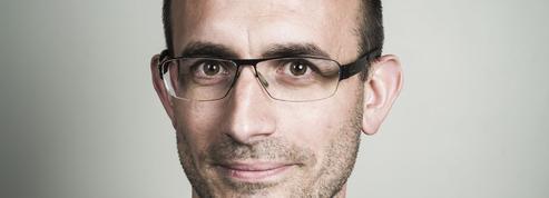 Sophian Fanen : «Le streaming est un système qui défavorise les petits artistes»