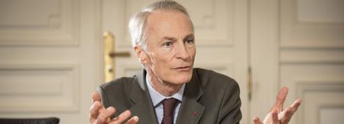 Le CAC 40, trente ans d'excellence française