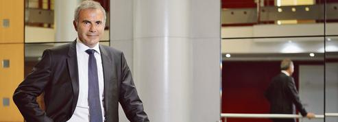 Pierre Pélouzet : «Notre mission première est de rétablir le dialogue»