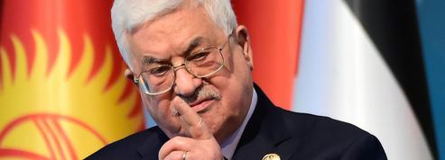 Ofer Zalzberg: «Abbas va chercher à obtenir un correctif de Trump»