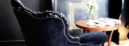 Les 5 nouveaux salons de thé à Paris