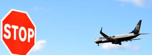 Les pilotes de Ryanair se préparent à une grève historique