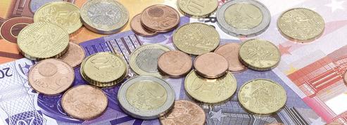 Bercy lance une mission de réflexion sur des frais bancaires abusifs présumés