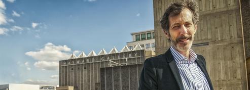 Ralph Rugoff prend les rênes de la Biennale de Venise 2019
