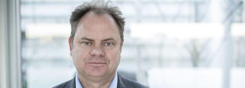 «La rédaction de France Télévisions doit prendre sa part dans les économies»
