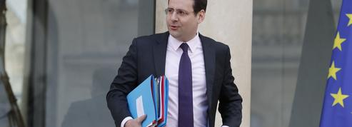 Pour Fekl, la politique de Macron s'apparente à un «giscardisme 2.0»