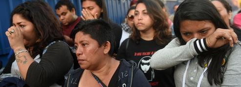 Salvador : une femme condamnée à 30 ans après une fausse couche