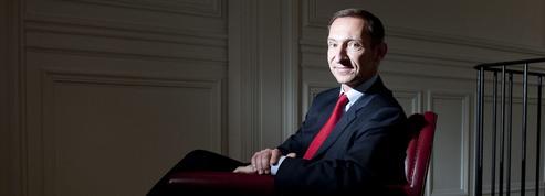 Nicolas Baverez: «Climat, le salut par le marché et l'éducation»