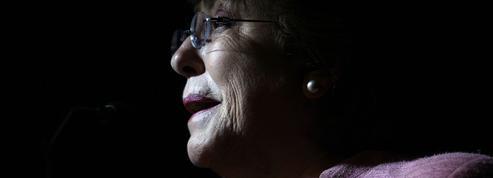 Au Chili, l'étoile pâlie de Michelle Bachelet