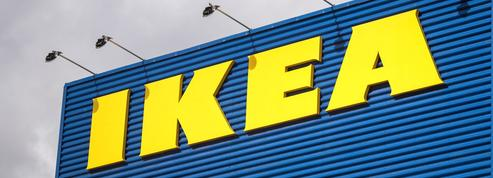 Bruxelles lance une enquête contre Ikea soupçonné d'optimisation fiscale