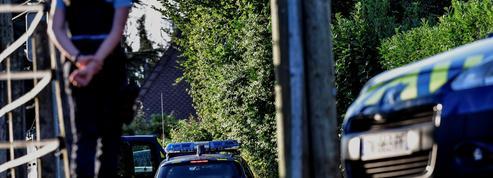 Disparition d'un militaire : la garde à vue de Nordahl Lelandais prolongée