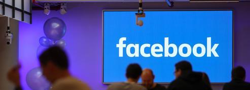 Facebook admet qu'il peut être néfaste pour certains utilisateurs