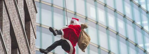 Peut-on être contraint de travailler le jour de Noël ?