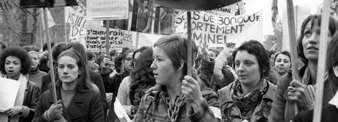 Il y a 50 ans, les députés votaient la libération de la contraception