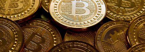 L'Europe veut encadrer le bitcoin