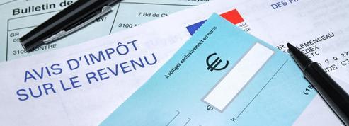 ISF, revenus, taxes... ce que le budget 2018 va changer pour les Français