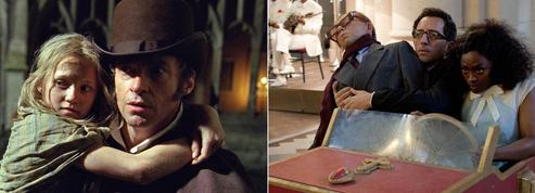 Avant La Promesse de l'aube ,ces autres classiques malmenés au cinéma
