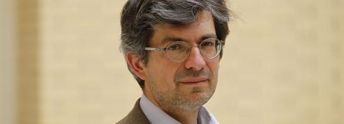 Fabrice Hadjadj : «L'Incarnation, dernier rempart contre le transhumanisme et l'islamisme»