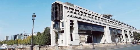 Bercy et l'Insee s'écharpent sur l'impact des mesures fiscales en 2018