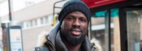 Sans un sou et bientôt sans toit, la descente aux enfers d'Eboué, ancien d'Arsenal