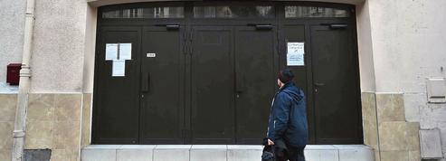 À Marseille, cet imam radical qui faisait des adeptes dans toute la région