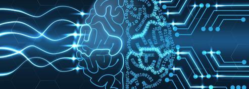 Roger Cukierman : «Avec l'intelligence artificielle, quel avenir pour nos enfants?»