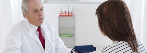 Complémentaire santé: «On sait tous que le reste à charge va augmenter»