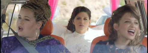 The Wedding Plan : un mari à tout prix