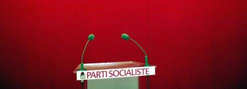 Les socialistes s'interrogent sur la manière de repenser leur doctrine