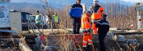 Millas : deux familles de victimes se constituent parties civiles