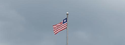Dans quelle situation économique et sociale se trouve le Liberia ?