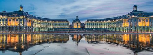 Les départements du Sud-Ouest parmi les plus attractifs de France