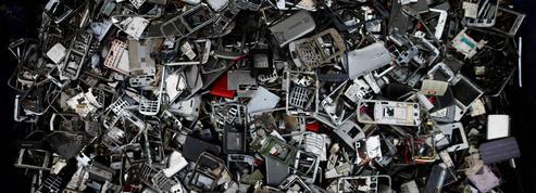 Qu'est-ce que l'obsolescence programmée ?