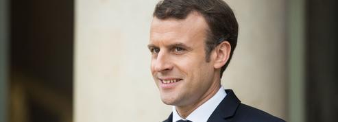 Hanouna, Konbini... Macron renonce à la parole rare pour séduire la jeunesse
