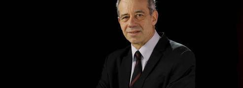 Maxime Tandonnet : «Pour un renouveau authentique de la politique»