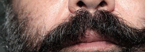 Un médecin stagiaire jugé pour sa barbe